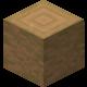 Обтёсанная древесина тропического дерева (до Texture Update).png