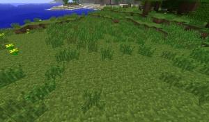 Равнина.jpg