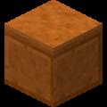 Резной красный песчаник.png