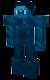 Семинар ремесленник (Divine RPG).png