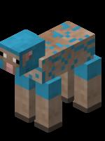 Голубая стриженная овца.png