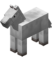 Лошадь.png