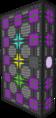 Процессор крафта (Applied Energistics 2).png