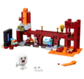 Legominecraft21122.png