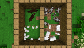 1.6.2 Banner.png