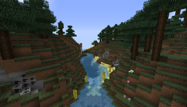FNI Photo Realism Resource Pack 1.png