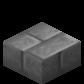 Плита из каменного кирпича.png