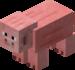Свинья (пре-релиз).png