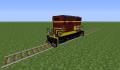 GP7 (TrainCraft).png