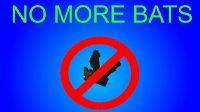 No bats mod logo.jpg
