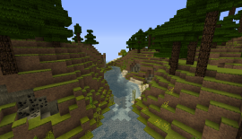SummerFields Resource Pack 1.png