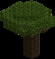 Дерево (тёмный дуб).png