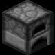 Печь (до Texture Update).png
