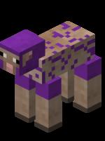 Фиолетовая стриженная овца.png