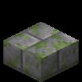 Плита из замшелого каменного кирпича.png