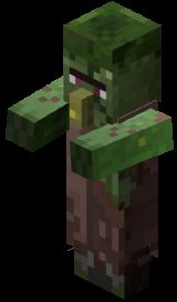 Зомби-житель фермер.png