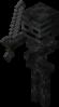 Скелет-иссушитель.png