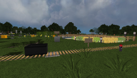 Modern HD resource pack 2.png
