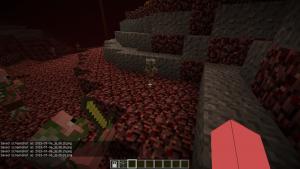 Зомби свиномладенец.png