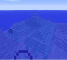 Подводный данж.png