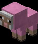 Розовый ягнёнок.png