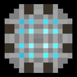 256Кб МЭ компонент хранилища (ExtraCells 2).png