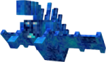 Аликанто (Divine RPG).png