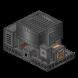 Дробитель (Immersive Engineering).png
