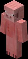 Свиночеловек.png