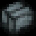 Двойной свинцовый слиток (TerraFirmaCraft).png