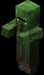 Зомби-житель нищий.png