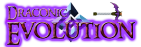 Логотип (Draconic Evolution).png