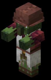 Savanna Zombie Shepherd.png
