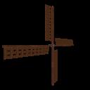 Ветряная мельница (Immersive Engineering).png