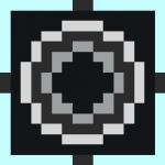 Приёмник термического луча подавленности (Portal Gun).png