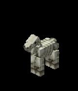 Жеребёнок лошади-скелета.png
