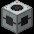 Конденсатор (IndustrialCraft 2).png