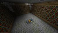 Библиотека со свитками (Alchemy and Magic).png