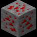 Красная руда.png