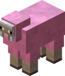 Розовая овца pre-1.12.png