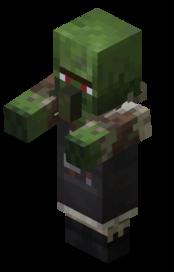 Taiga Zombie Mason.png