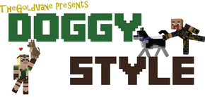 Логотип (DoggyStyle).png