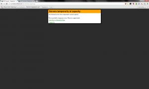 Проблемы с сайтом 3.png
