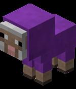 Фиолетовый ягнёнок.png