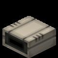 Декодер IO (RedPower 2).png