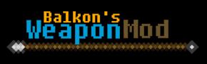 Логотип (Balkon's Weapon Mod).png