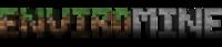 Логотип (EnviroMine).png