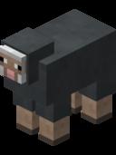 Серая овца.png