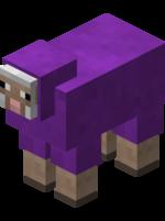 Фиолетовая овца.png