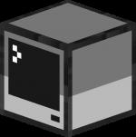 Iso Компьютер.png
